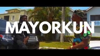 MaYorKun - Eleko ( Musical Video)- {NEW}