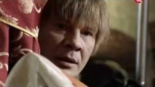 Repeat youtube video Д/ф «Владислав Галкин. Выйти из роли» (часть 3)
