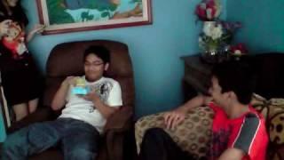 Download Video Taboo 3 MP3 3GP MP4