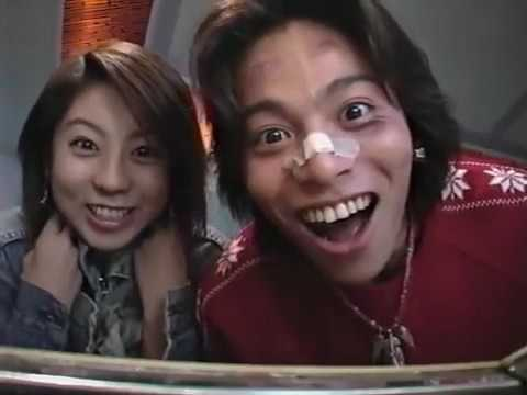 チープラブ 1999 3話 Cheap Love...