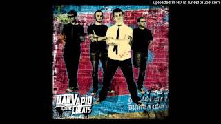 Dan Vapid And The Cheats -Good Enough