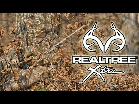 The greatest hunting innovation EVER!