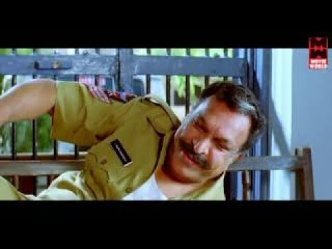 Tamil Movie New Releases# Tamil New Full Movies # Latest Tamil Movies# Ini Oru Vidhi Seivom