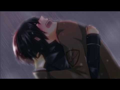 Anime Music That Could Make You Cry! Volume 2 :'(