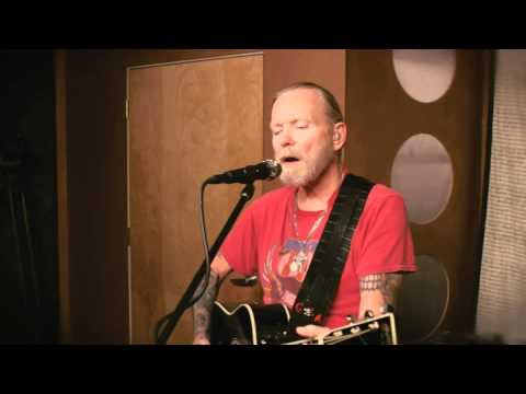 Gregg Allman - Floating Bridge (The Savannah Rehearsal Sessions)