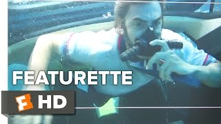 The Brothers Grimsby Featurette - All Wet (2016) Sacha Baron Cohen, Mark Strong Movie HD