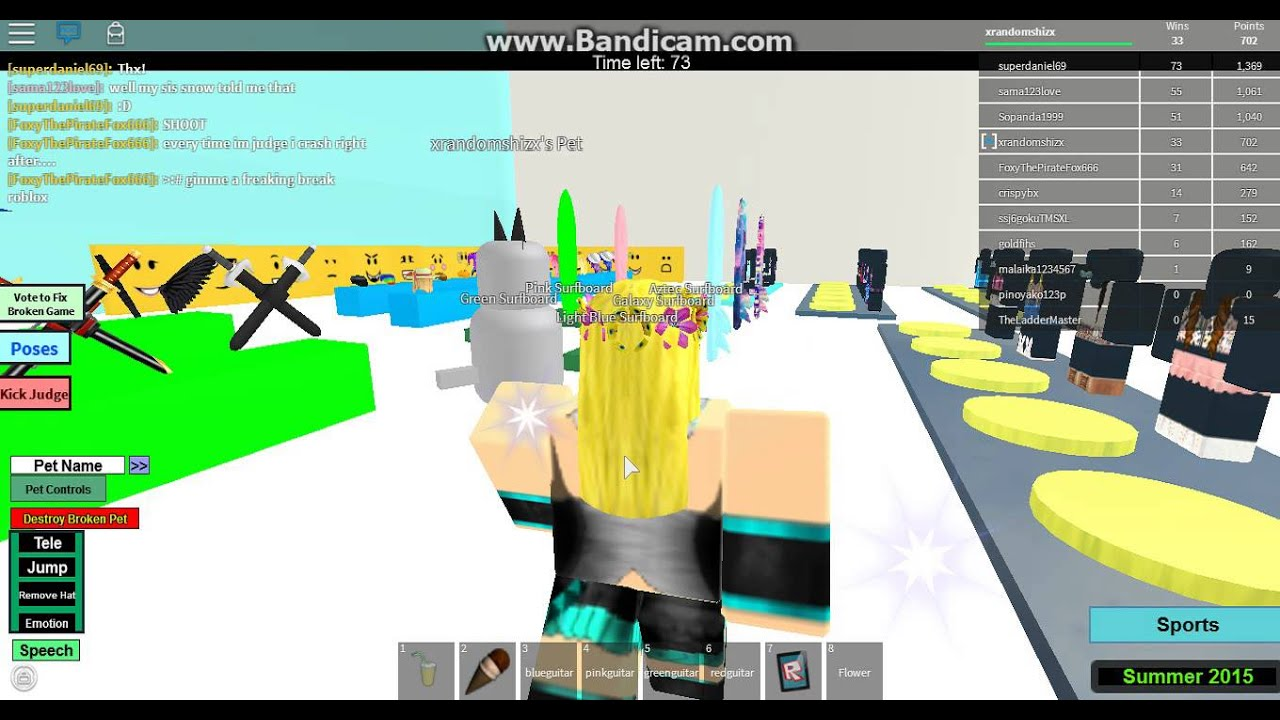 why do people want tens roblox roblox s top model by why do people want tens roblox roblox s top model by dizzypurple