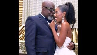 Victoria lebene mekpah finds new love 4 months after ditching kofi adjorlolo
