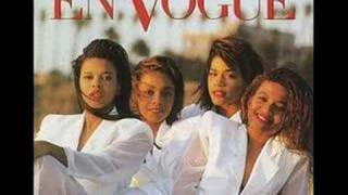 Watch En Vogue Dont Go video