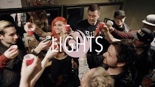 lights-we-were-here-tour-behind-the-scenes