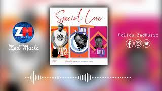 Ty2 x Danny Kaya x Chilu - Special love [Audio]   ZEDMUSIC DotIN   Zambian Music 2019.mp3