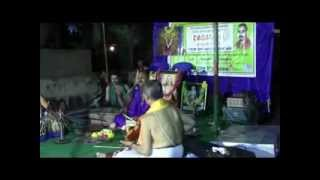 Raaya Baaro Raghavendra Baaro