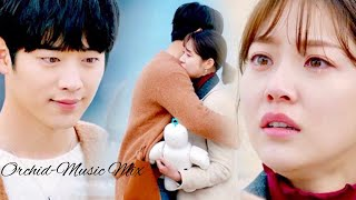 Kaun Tujhe Yun Pyar Karega | Korean Mix | Are You Human Too | Seo Kang Joon MV
