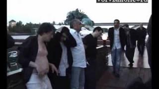 Воры в законе на Пироговском водохранилище. ч.4(все ВОРЫ В ЗАКОНЕ на видео на: http://www.primecrime.ru/video/ подписывайтесь на новое видео: http://www.youtube.com/user/PrimeCrimeRu., 2009-02-10T13:59:44.000Z)