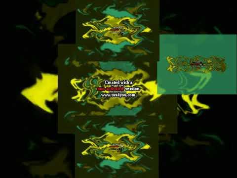 YTPMV Klasky Csupo in Videoup V101 scan