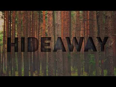 Dan Owen - Hideaway [Official Audio]