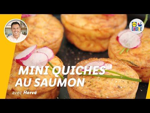 mini-quiches-au-saumon-|-lidl-cuisine