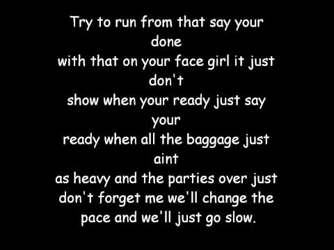 Take care by Drake ft. Rihanna lyrics