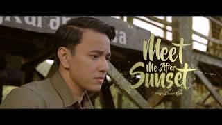 MEET ME AFTER SUNSET | Teaser Trailer Film Meet Me After Sunset versi Bagas