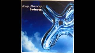 Strings Of Harmony - Sadness (Dick Ray Remix)