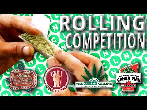 Image result for JOINT ROLLING COMPETITION