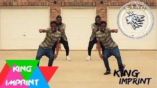 New Dance Whip #Whip (Music Video) *NEW* Whip Dance @KingImprint @Math_yuu thumbnail