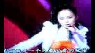 Video twins sing lian dai guan xi download MP3, 3GP, MP4, WEBM, AVI, FLV Agustus 2017