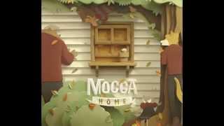 [2.54 MB] Mocca - Last Piece