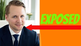 The Truth About Real Estate Investor Jeff Wybo