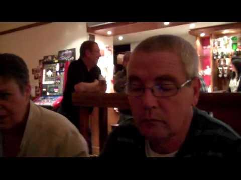 red comyn april 2010 2