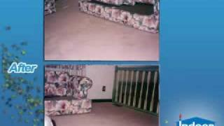 Carpet Mattress & Rugs Cleaning Van Nuys 818 343 3235