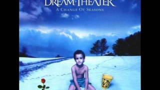 Watch Dream Theater Perfect Strangers video