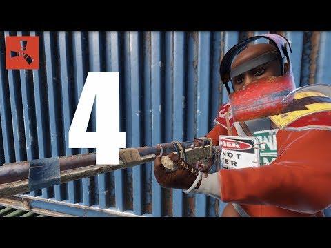 Untouchable - Rust (4) thumbnail