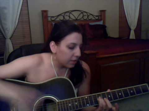 "Lady Antebellums ""American Honey' cover"