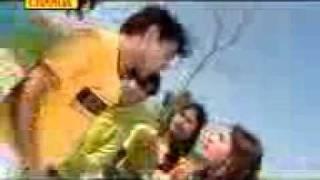 vuclip takrav haryanvi movie part 01 reg   haryani