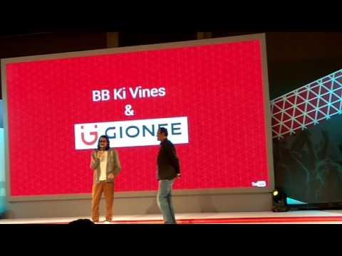 youtube online dating bb ki vines