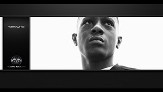 Lil Boosie Badazz - Can't Hold It In No More [Original Track HQ-1080pᴴᴰ]