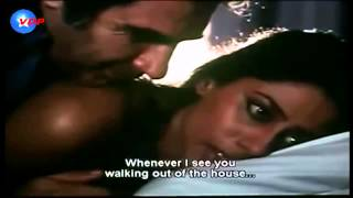 smita Patil sexy