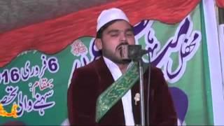 vuclip Hijabat Ka Sehra Asad JALALI SAHIB Mehfil Chawinda