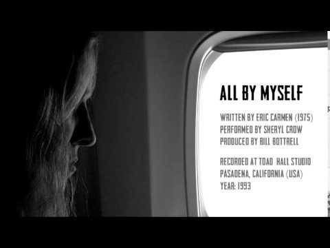 Sheryl Crow - All By Myself mp3 baixar