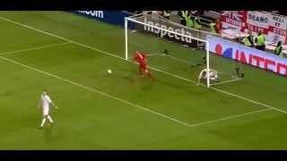zlatan ibrahimovic s wonder goal vs england 4 2
