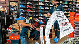 millionaire-spends-100-000-dollars-on-shoe-shopping-spree
