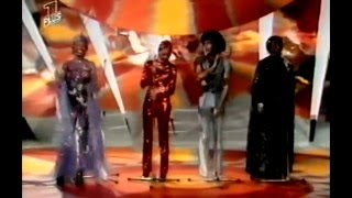 Boney M - My Bonnie Lies Over The Ocean (Edited)