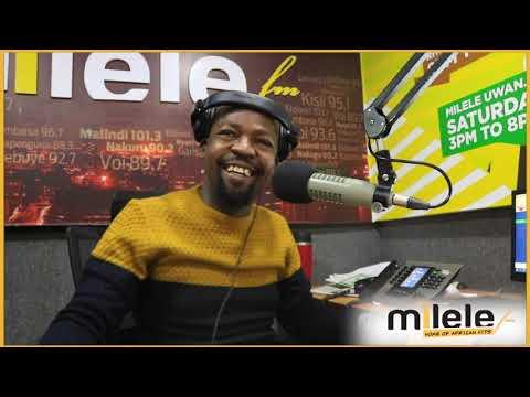 Yohana - Nasoma katiba ya Mpango wa kando hadi page 5 na ya bibi ni page 1 tu from YouTube · Duration:  8 minutes 7 seconds