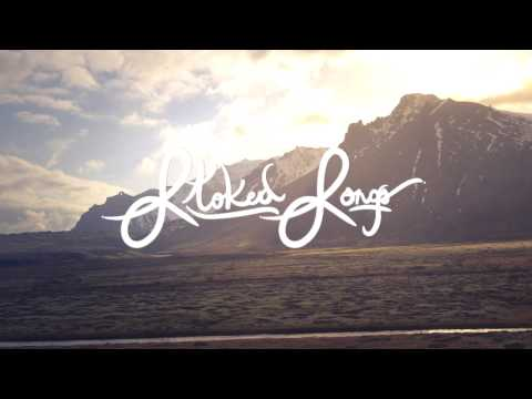 Kygo ft Conrad - Firestone