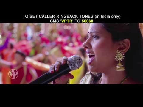 Gulabachi kali marathi song