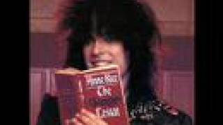 "Sixx: A.M. ""Life Is Beautiful"" (Acoustic) Nikki Sixx"