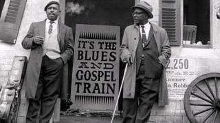 This Is The Blues    [  21  ]       ~       2003