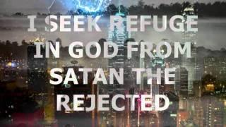 Soul Elevator Deep Forest With Lyrics