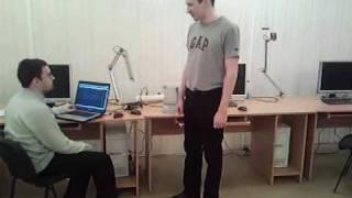 StopUsToo - записки невесты программиста (отрывок)